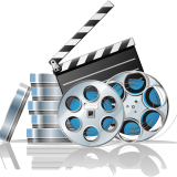Video Marketing And Production
