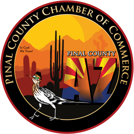 Pinal County Chamber of Commerce Member