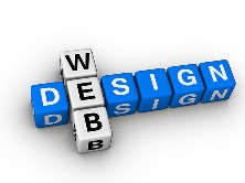 San Tan Valley Website Design, Chandler Website Design, Queen Creek Website Design and Marketing Services