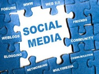 Social Media Marketing Services - San Tan Valley, Chandler, Queen Creek