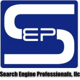 Search Engine Professionals