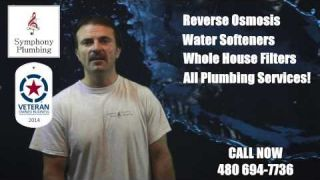 Queen Creek Plumbing Companies